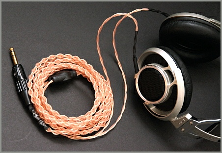 Hard-Wired Cable Pricing For All Headphones
